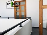 Brand new Two Storey two unit House For Sale in  Dehiwala