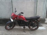 Honda Other Model 2014 (Used)