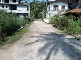 07p Hokandara Land for sale
