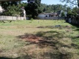 58p athurugiriya habarakada land for sale