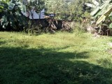 10p Athurugiriya Land for sale