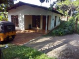 House for Rent Makola