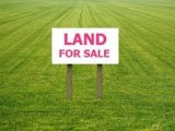 Commercial Land for Sale at Hanwella - Colombo