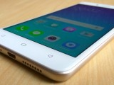 Oppo A37 4G Gold  (Used)