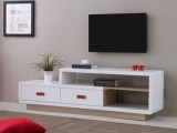 TV Stand_023_