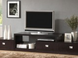 TV Stand_020