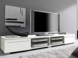 TV Stand_024