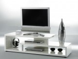 TV Stand_043