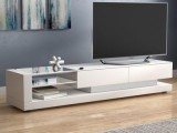 TV Stand_008