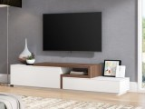 TV Stand_009