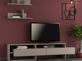 TV Stand_409