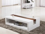 Coffee Table_002