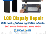 samsung phone repair and unlocking