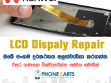 phone repair and unlocking