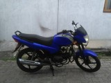 Demak Other Model 2015 (Used)
