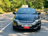 Honda Insight 2011 (Used)