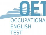 OET individual lessons for doctors