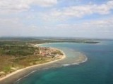 wakari beach land for sale ( 50 acrs)