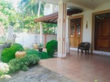 Two storied house for sale in athurugiriya
