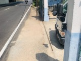 Commercial Land for Long Term Rent /Lease -Kalalgoda