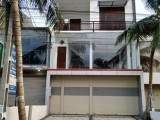 Commercial Building for Rent in Matara