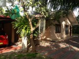 Mirissa 06 BR House with attached Bathroom for Immediate Sale