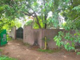 House For Sale at Thalawathugoda