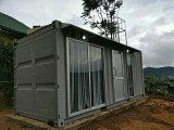 Portable Cabins & Dry Containers For SALE...