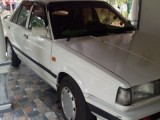 Nissan Other Model 1990 (Used)