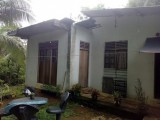 House for Sale in Kaluaggala