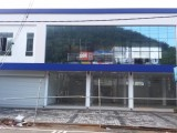Commercial Propery for Lease in Horana