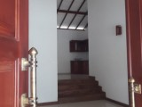 Brand New Luxury House for Sale in Piliyandala