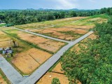 Meepe Araliya Land for Sale (LOT- 111)
