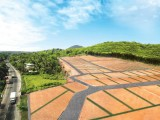 Meepe Araliya Land for Sale (LOT- 109)
