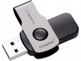 32GB 3.1 Kingston Pen Drive