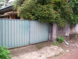 19 Perch Land for sale in Maharagama