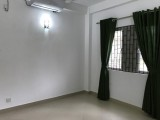 Ground Floor Brand New 2Bed Room Apartment for Immediate Sale