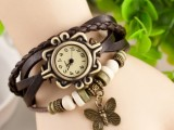 Retro  Women Gift Watch