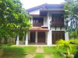 Newly built Luxury house to sell in Kandana (Nagoda)