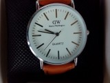Fashion & Casual Trendy Mens Watch
