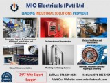 Generator and Electrical Solutions