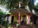 House for Sale in Delgoda - Mr.Darmadasa
