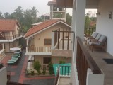 Negombo Residents Hotel for Sale