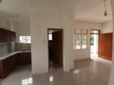 2 Bed Room House for Rent in Nawinna Maharagama
