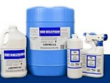 25% ON OUR SSD CHEMICAL SLUTION CALL(+27815693240 .We  are the best suppliers