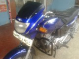 Honda Other Model 2007 (Used)