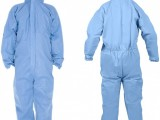 PPE KITS - COVERALL