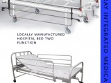 PATIENT BED FOR SHORT TERM AND LONG TERM RENT