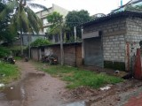 Land for Sale in Col 10 Urgent