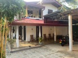 Two-story House for sale in Ganemulla Road. Kadawatha.Gampaha